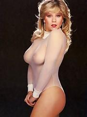 erotic_art: Samantha Fox