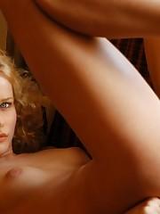 Emilie De Ravin Hardcore - TOP PORN