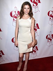 Audition Society of America Artios Awards