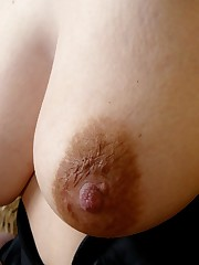 Displaying Xxx  for Dark areolas pussy..