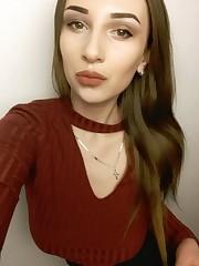 Julia profilis Porno Talk Free Live..