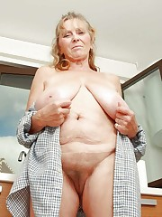 mature-panties-hairy-pussy
