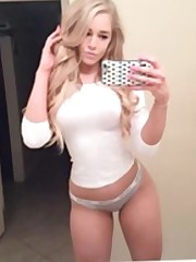 Newport News Escorts - Hooker Index -..