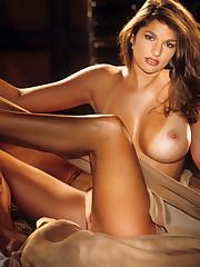 Playboy Amber Campisi Amber Campisi  -..