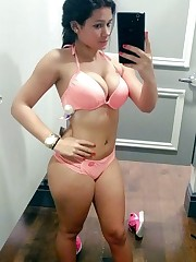 busty nubile women in this themselves..