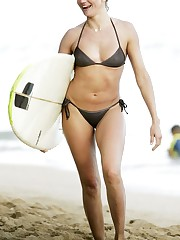 49 Super-hot Pictures Of Cameron Diaz..
