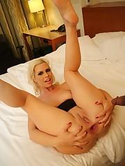 Tara Lynn Foxx - Tara Lynn Foxx -..