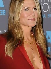 Photos Gallery - Jennifer Aniston 100..