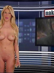 Bare News - Beautiful Nudes Hot Bare..