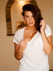 Free Joey Fisher Pictures, Free..
