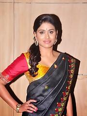 south indian beautiful actress manisha..