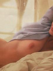 Julia Lyndon Bare - Porn