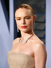 Kate Bosworth Starportrt News Bilder..