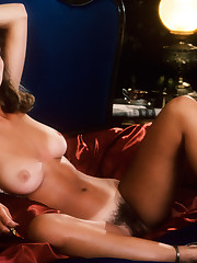 Playboy Lisa Welch Lisa Welch -..