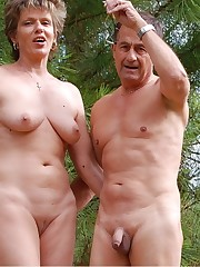 Download Fuck-a-thon Pics  Jpg In..