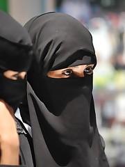 Women in Saudi Arabia: from PE class to..
