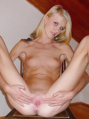 Interesting. Scorching nude women bony..