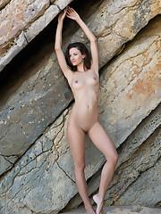 Lauren Meet Me At bThe Beach Coolios..