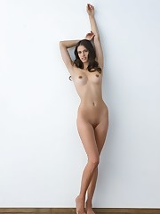 Tiffany Thompson naked in pictures from..