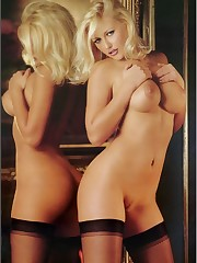arielle kebbel naked - Adult vids