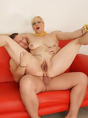 Amazon Lady Porno - Fresh Porno Pictures