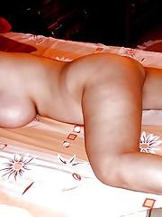 Download Sex Images Irani Iranian..