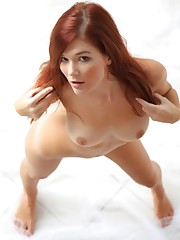 Stellar irish dolls nude Best porno